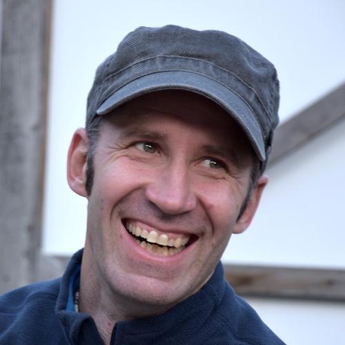 Lukas Brunner