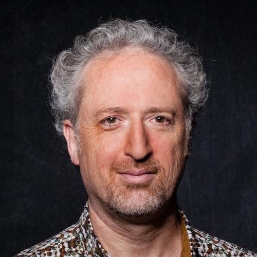 Emanuel Schmidt